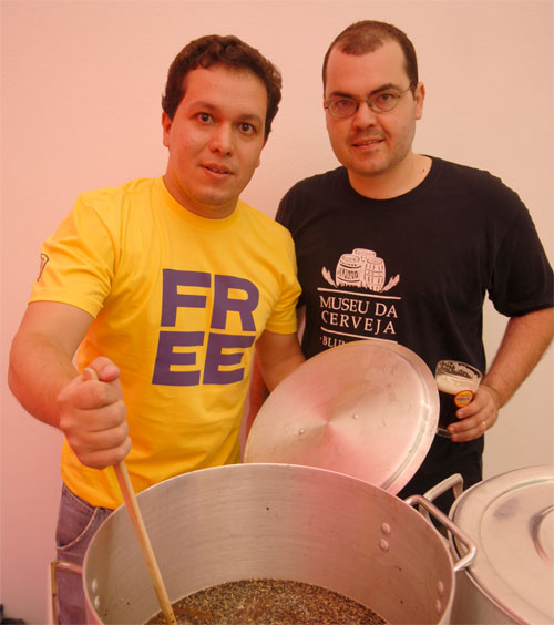 acerva brewers
